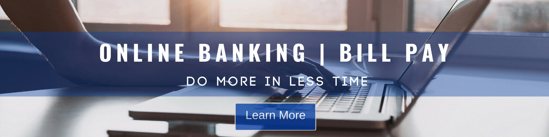 2018-07 Online Banking