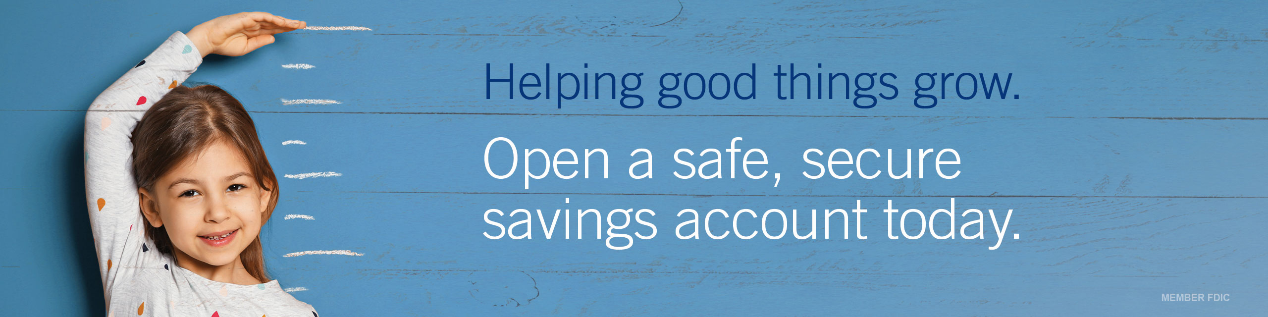 2020-08-12 Open a Savings Account