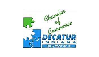 Decatur Chamber